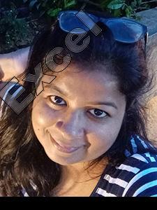 sri lanka marriage proposals brides with photos